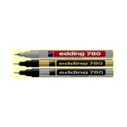 EDDING 780 Lakkmarker 0,8mm