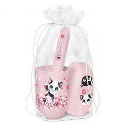 ARS UNA tisztasági csomag Think Pink