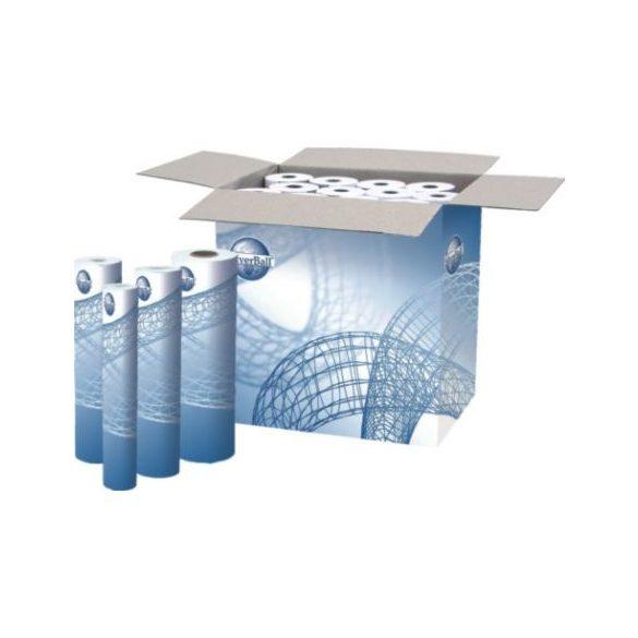 Faxpapír 210x30m 216x30m