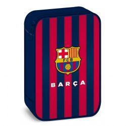 ARS UNA többszintes tolltartó Barcelona