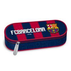 ARS UNA ovális tolltartó Barcelona