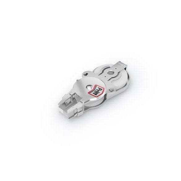 PRITT hibajavító betét 4,2mm/8,4mm