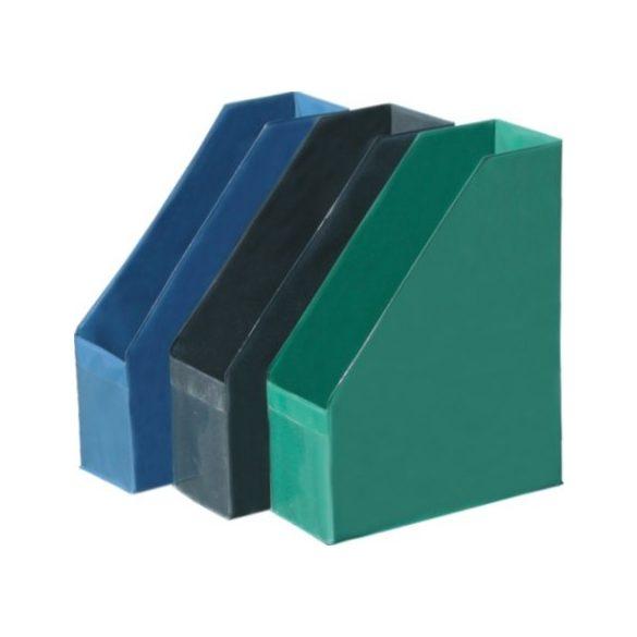 Iratpapucs PVC 10cm