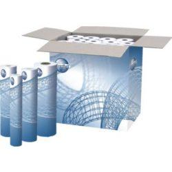 Faxpapír 210x15m
