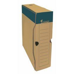 Archiváló doboz Fornax 35x25x10cm