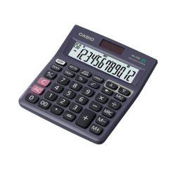 Számológép CASIO MJ-120 asztali 12 digit