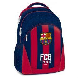 ARS UNA hátizsák Barcelona
