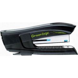 Tűzőgép MAPED Greenlogic Pocket N10