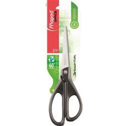 MAPED Essentials Green olló 21cm