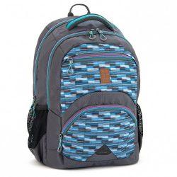 ARS UNA hátizsák ergonomikus 06