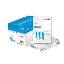 Fénymásolópapír Xerox Business A/4