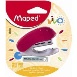 Tűzőgép MAPED Vivo No10