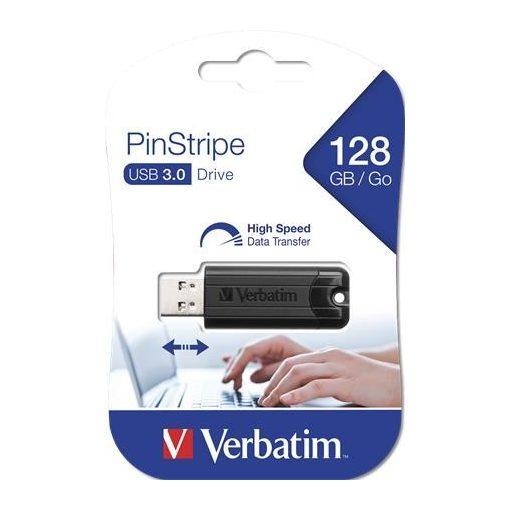 Verbatim pendrive, USB drive, 128GB, 2.0, 10/4MB/sec