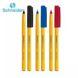 Golyóstoll Schneider Top 505F 0,3mm