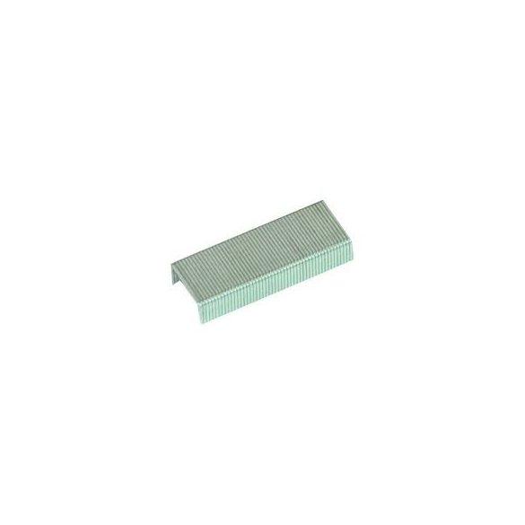 Tűzőkapocs N10 1000db/doboz