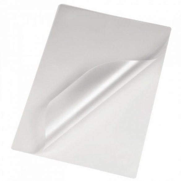 Fornax lamináló fólia A/3 80 mikronos 100db/csomag