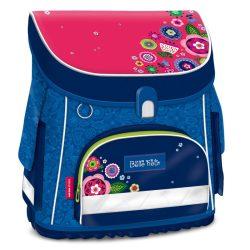 Ars Una kompakt easy mágneszáras iskolatáska La belle fleur