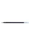 Tollbetét UNI UMR-5