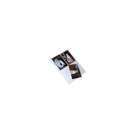 VIQUEL Lefűzhető fotógenotherm 25db/csom
