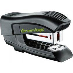 Tűzőgép MAPED Greenlogic Mini 24/6