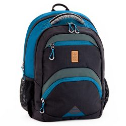 ARS UNA hátizsák ergonomikus 05
