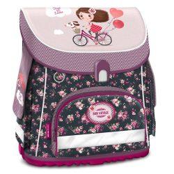 Lányos táskák Táskák Hátizsákok Iskolaszerek