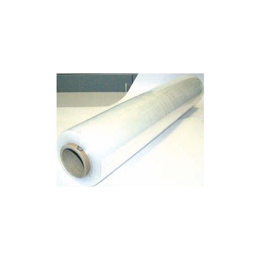 Fólia (nyújtható, kézi) 50cm 220m 2,4kg