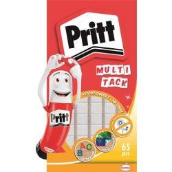 Gyurmaragasztó PRITT 55 kocka