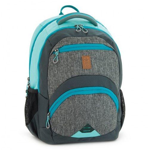 ARS UNA hátizsák ergonomikus 10