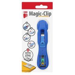 ICO magic clipper kapocs adagoló