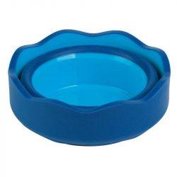 Faber-Castell ecsettál Click&Go