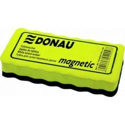 DONAU mágneses táblatörlő szivacs