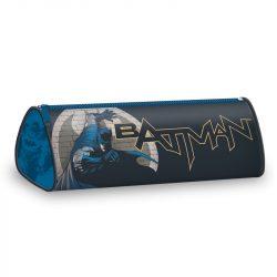 ARS UNA keskeny hengeres tolltartó Batman