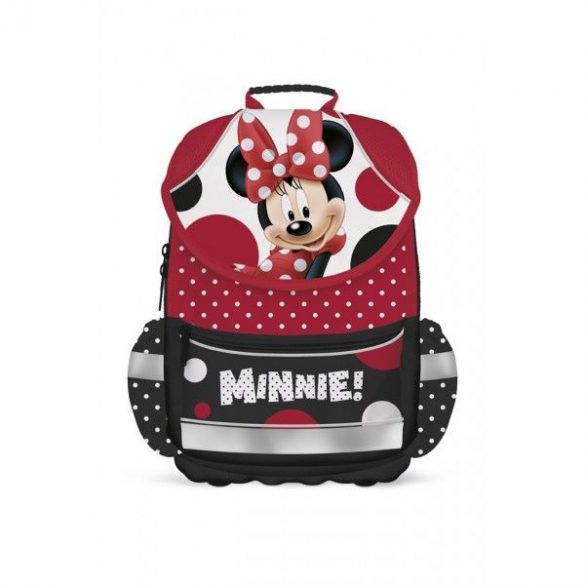 Hátizsák Minnie